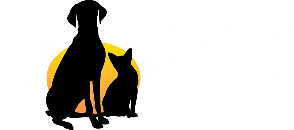 Pet-Wellness-Clinics-Logo