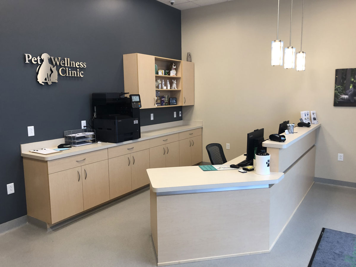 Zionsville-Pet-Wellness-Clinic-1