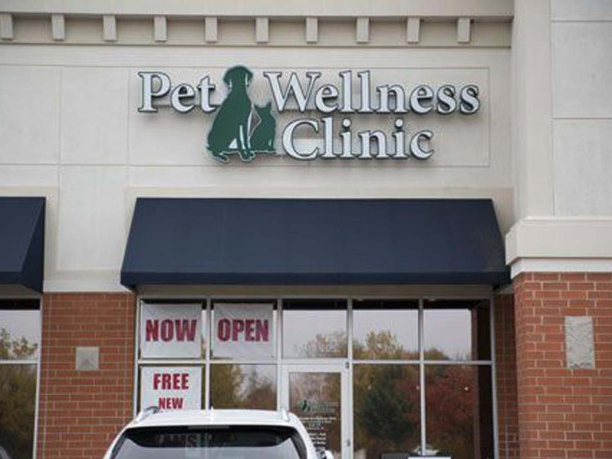 Zionsville-Pet-Wellness-Clinic