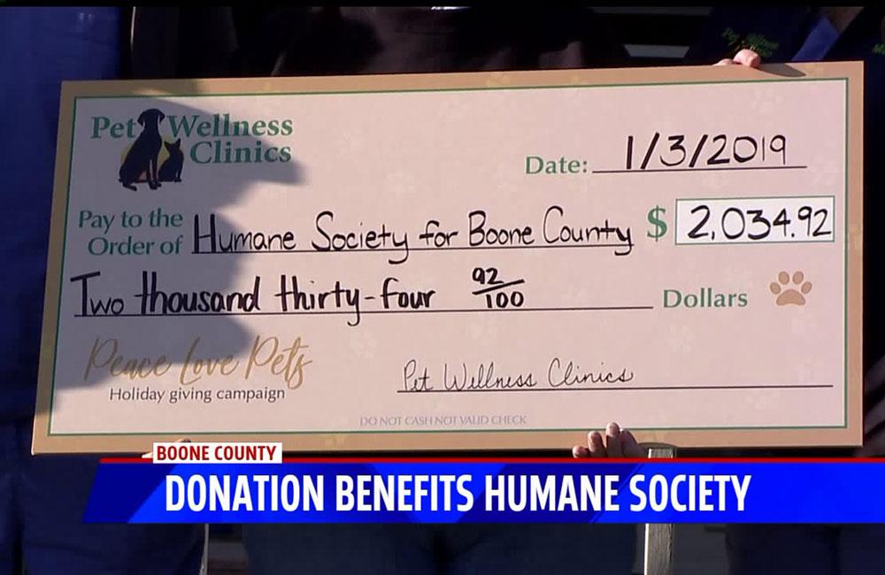 humane-society
