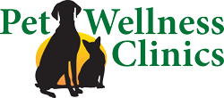 Pet Wellness Clinics