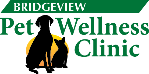 Bridgeview Pet Wellness Clinic, 46037, 46038