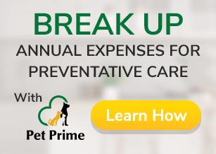 Preventative-Pet-Wellness-Clinics