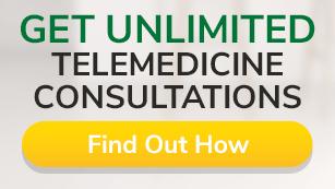 Telemedicine-Pet-Wellness-Clinics