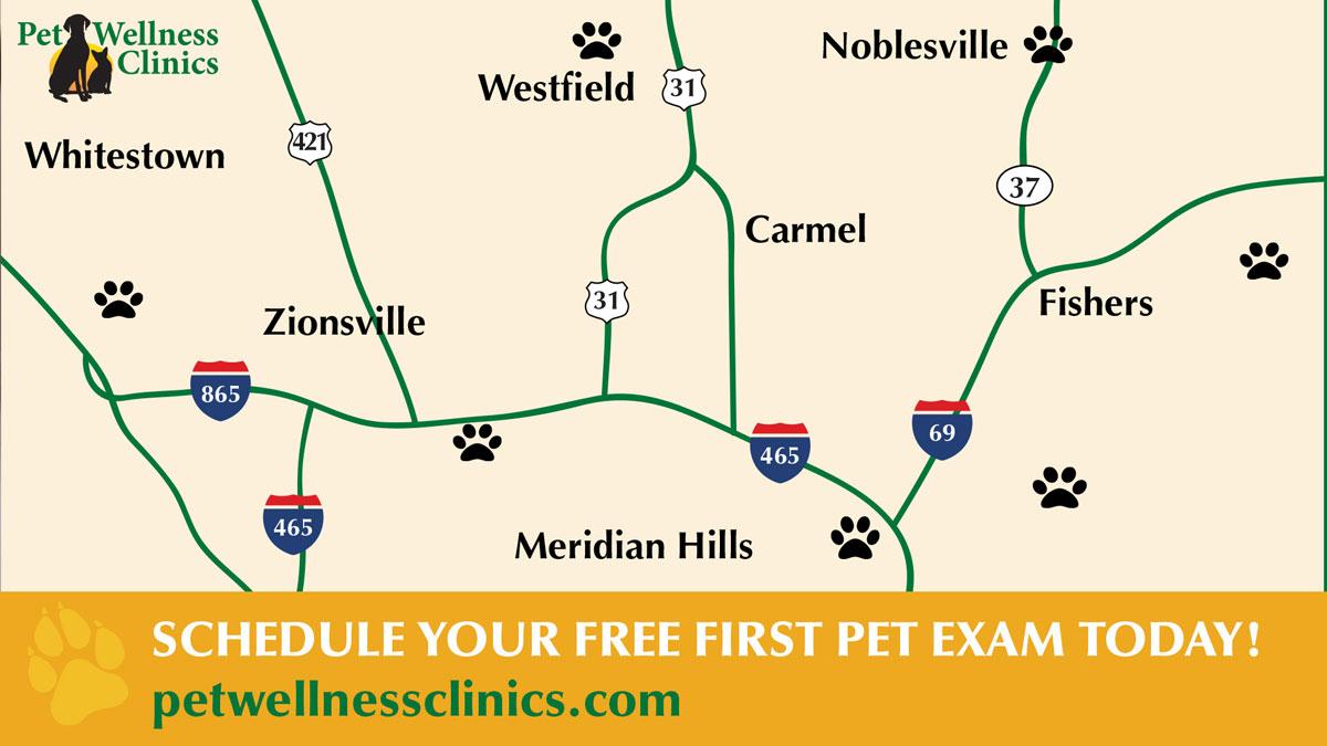 PET-WELLNESS-CLINICS-MAP