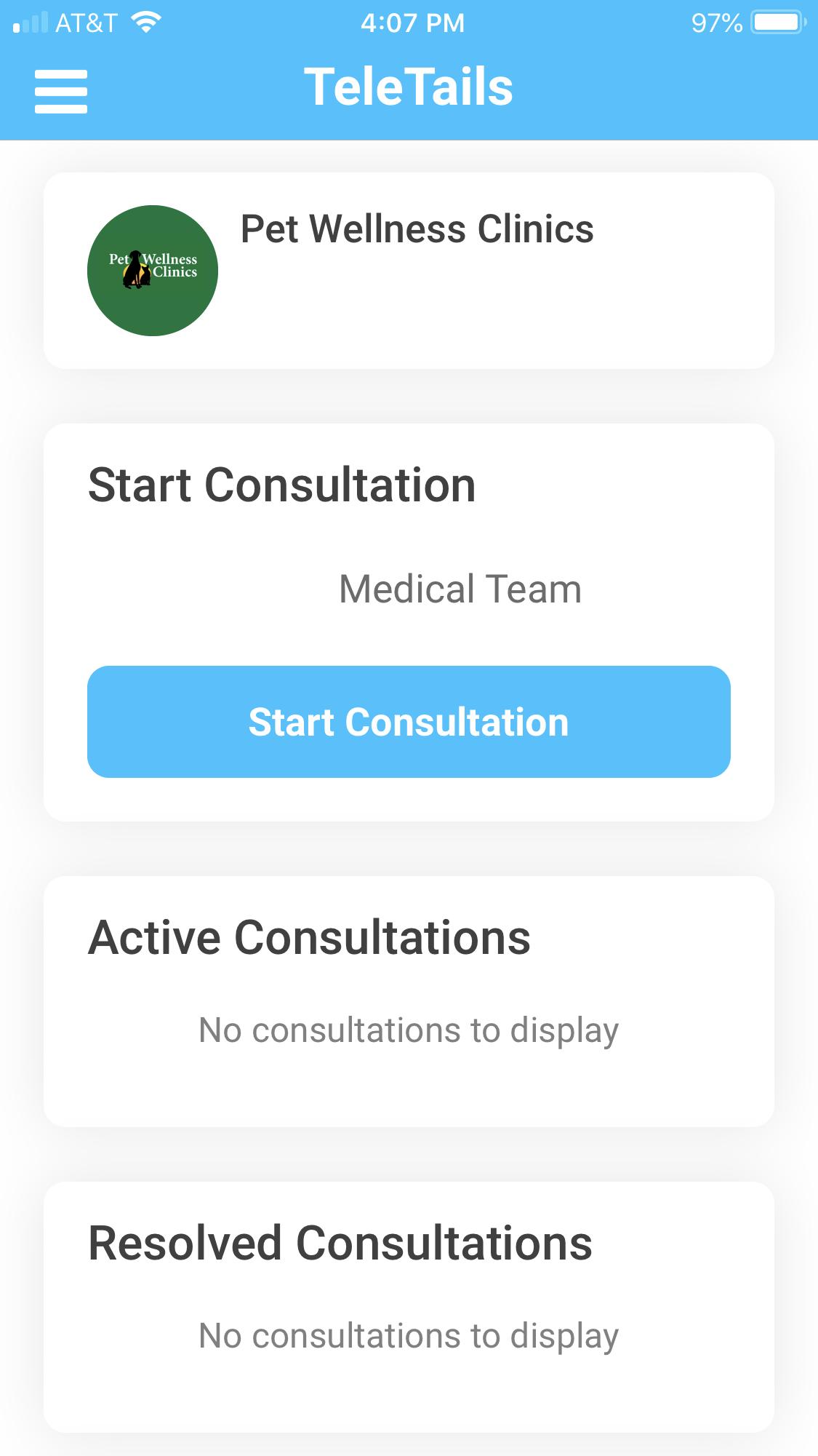 1-Step-5-Consultation